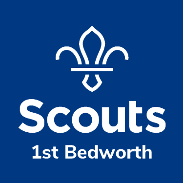 1st Bedworth Scout Group