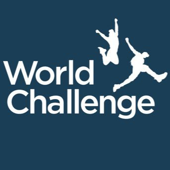 World Challenge Iceland 2022 - Isabelle Benson
