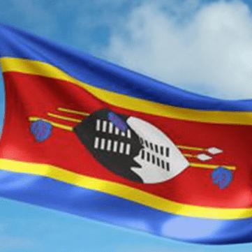 World Challenge Swaziland 2021 - Molli Hudson