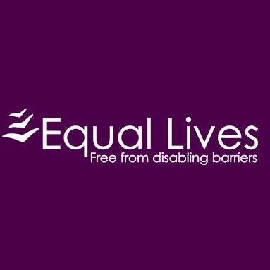 Equal Lives