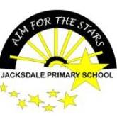 Jacksdale Primary & Nursery School