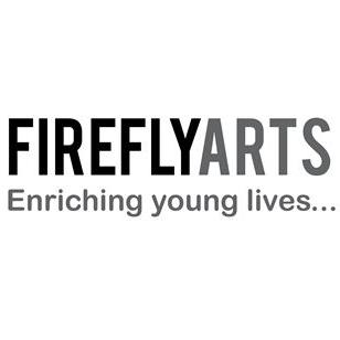 Firefly Arts