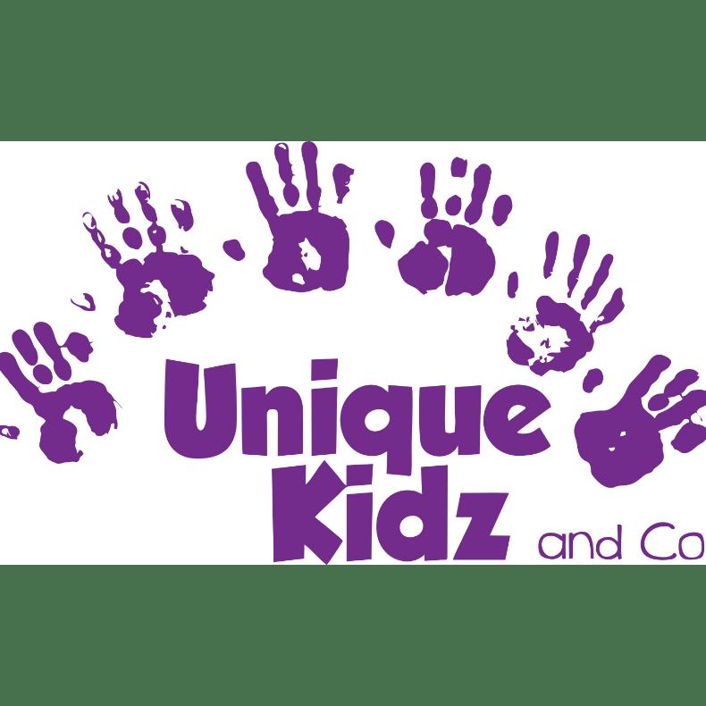 Unique Kidz & Co