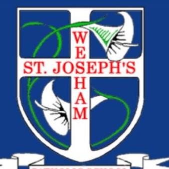 St Joseph's Catholic Primary School, Wesham
