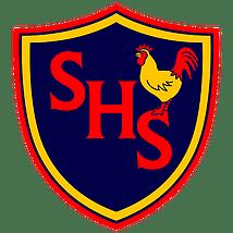 Sinclair House School PTA