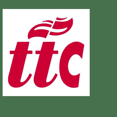 Teddington Theatre Club