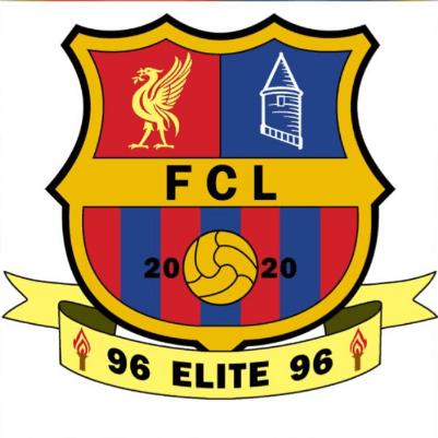 FC Litherland Elite