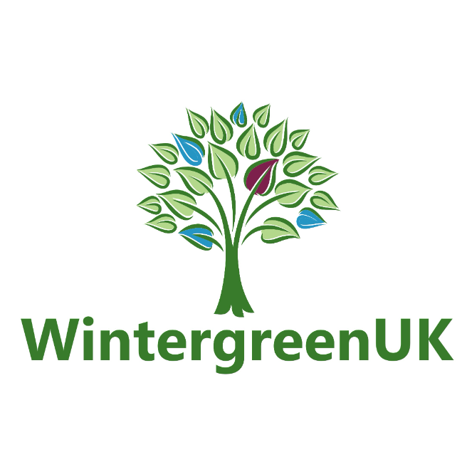 Wintergreen UK CIC