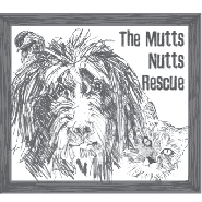 The Mutt's Nutts