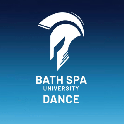 Bath Spa University Dance Society