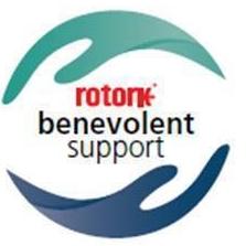 Rotork Benevolent Support