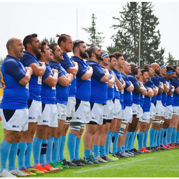Cyprus Rugby
