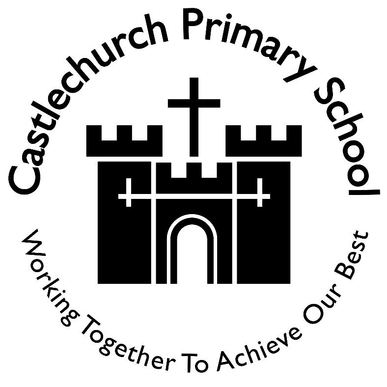 Castlechurch Primary School