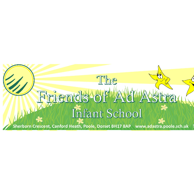 Friends of Ad Astra