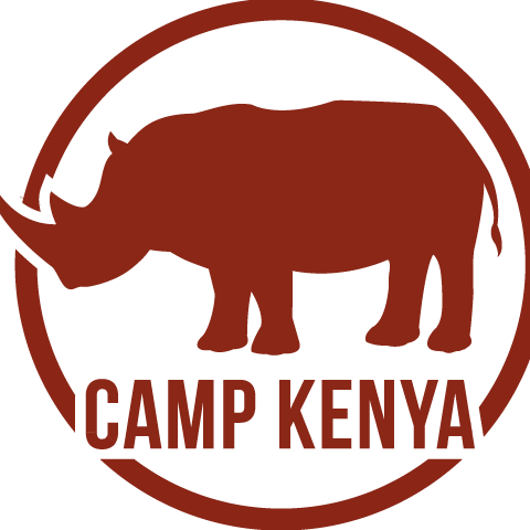 Camps International Kenya 2020 - William Patton