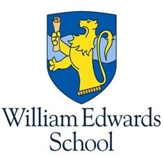 William Edwards School PTA - Grays