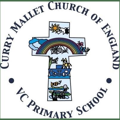 Curry Mallet Primary School PTFA - Taunton