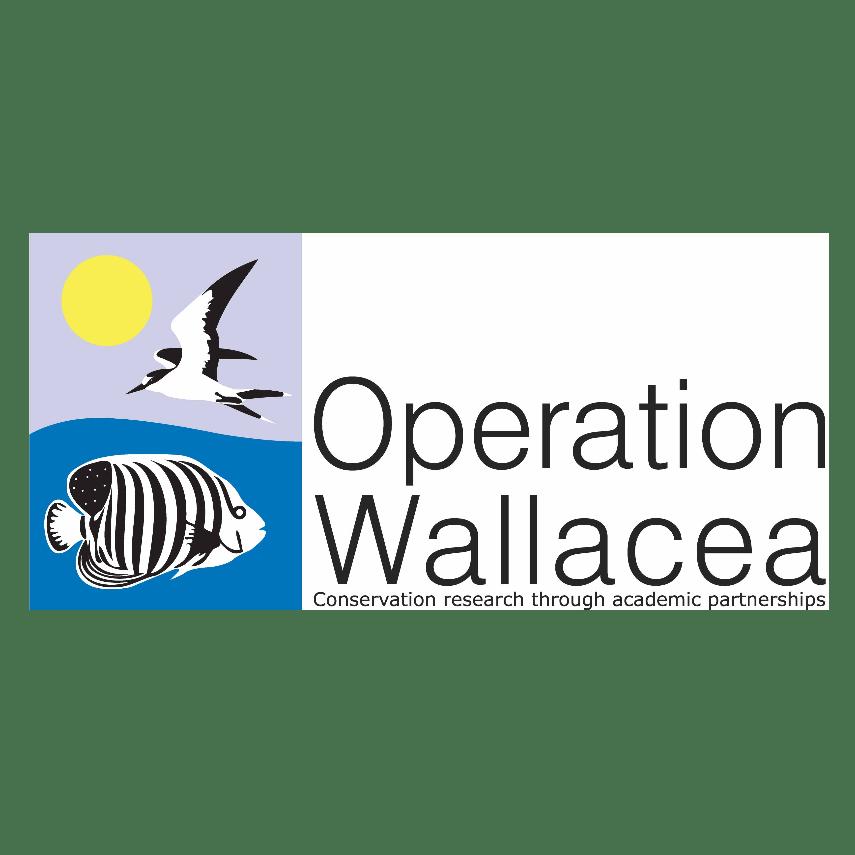 Operation Wallacea Madagascar 2017 - Harry Gascoigne