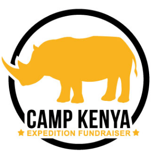 Camps International Kenya 2021 - George Machin