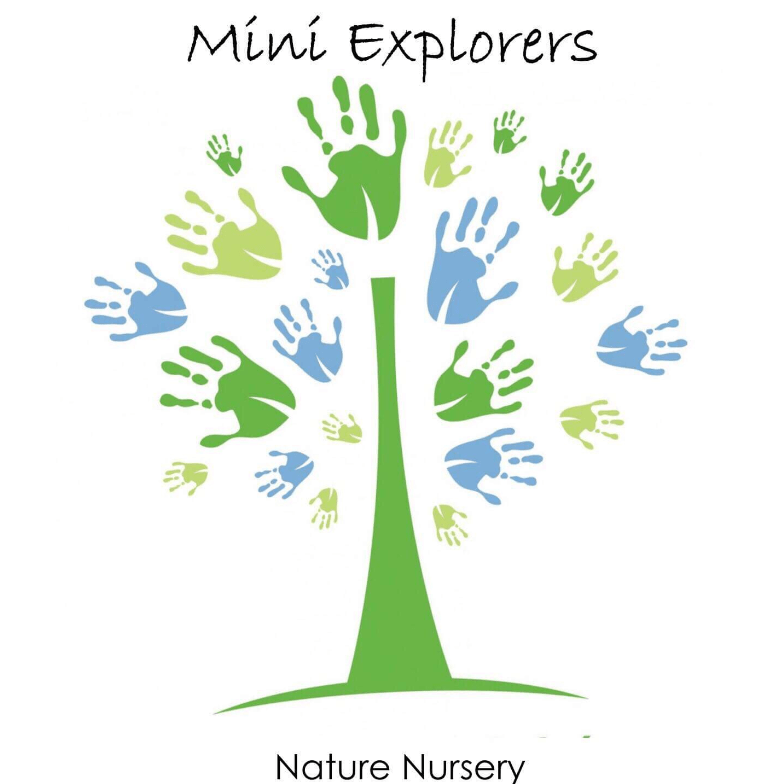 Mini Explorers Nature Nursery