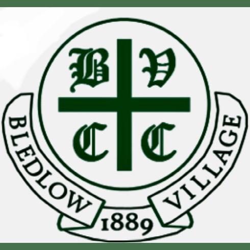 Bledlow Village Cricket Club