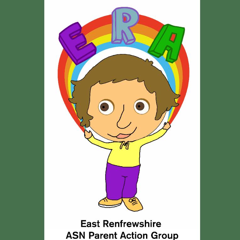 ERA - East Renfrewshire