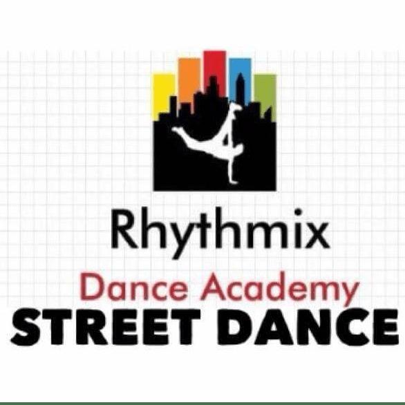 Rhythmix Dance Academy