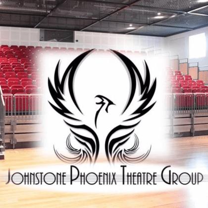 Johnstone Phoenix Theatre Group