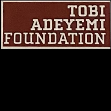 Tobi Adeyemi Foundation