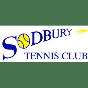 Sodbury Tennis Club