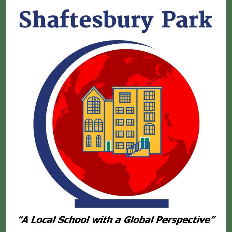 Shaftesbury Park Primary School