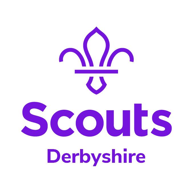 Derbyshire Scouts