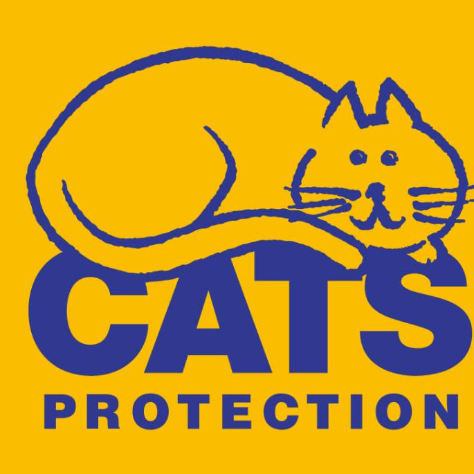 Cats Protection Blackheath & Deptford