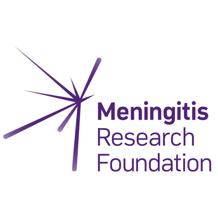 Meningitis Research Foundation, Kilimanjaro 2019 - Adam Boxall