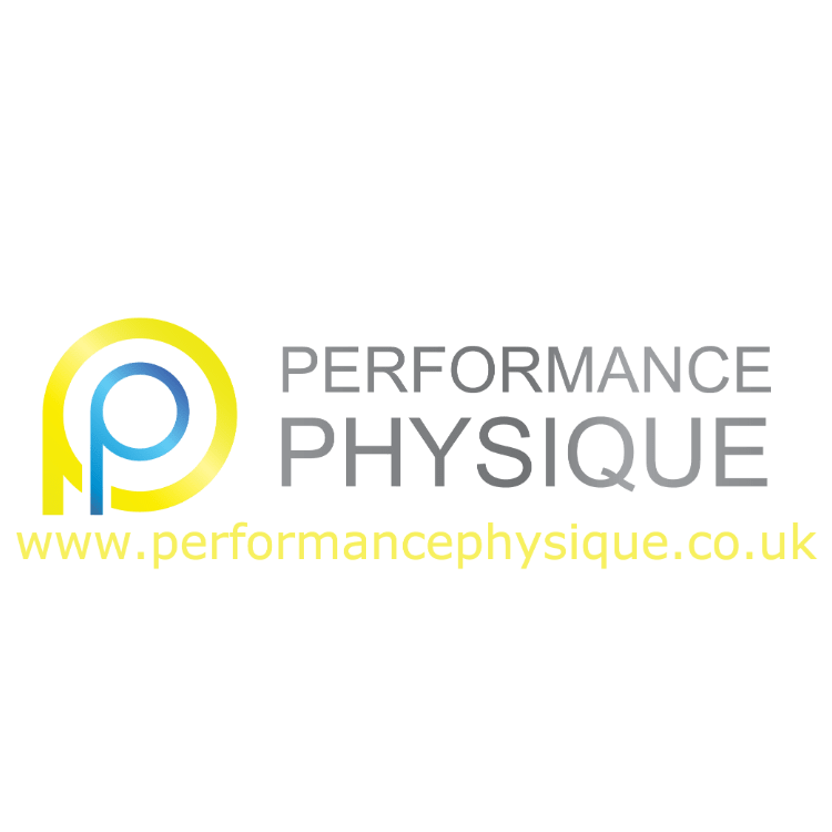 Performance Physique