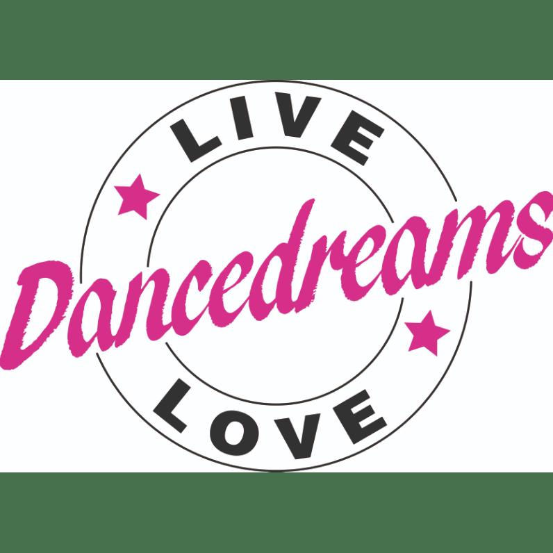Dancedreams - Renfrewshire