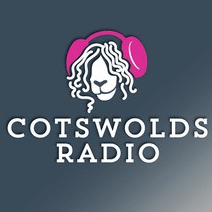 Cotswolds Radio Fighting Fund