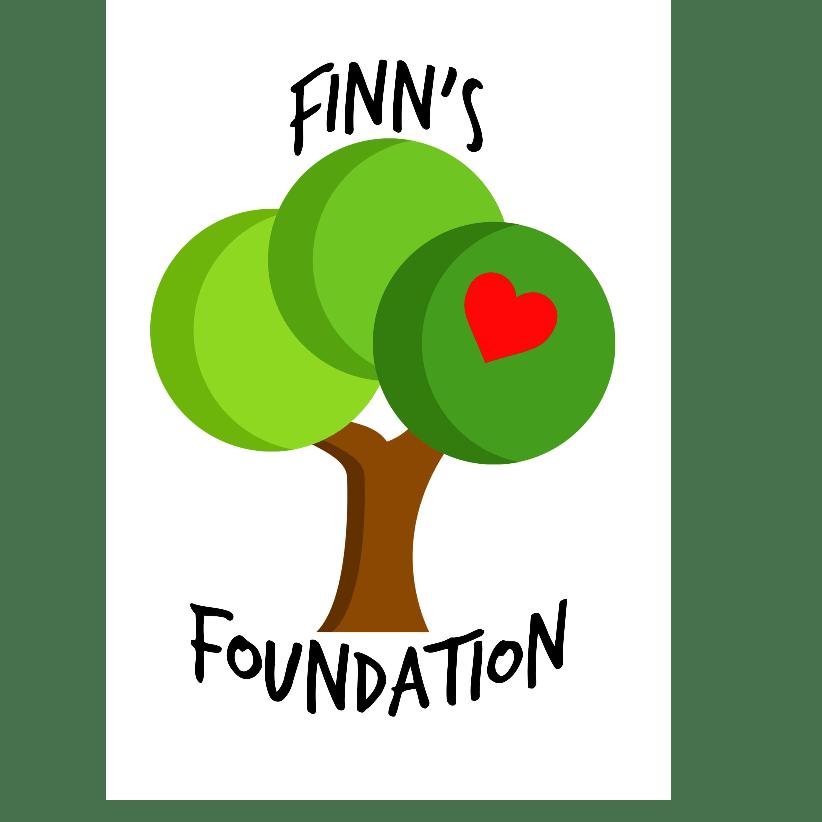 Finns Foundation