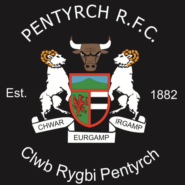 Pentyrch RFC