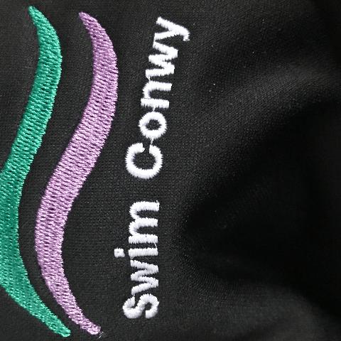 Cyprus Swimming Camp 2020 - Kelly Edge