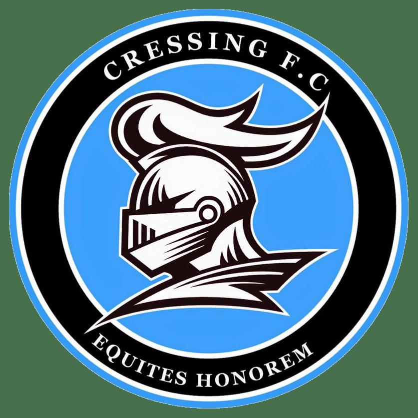 Cressing United FC