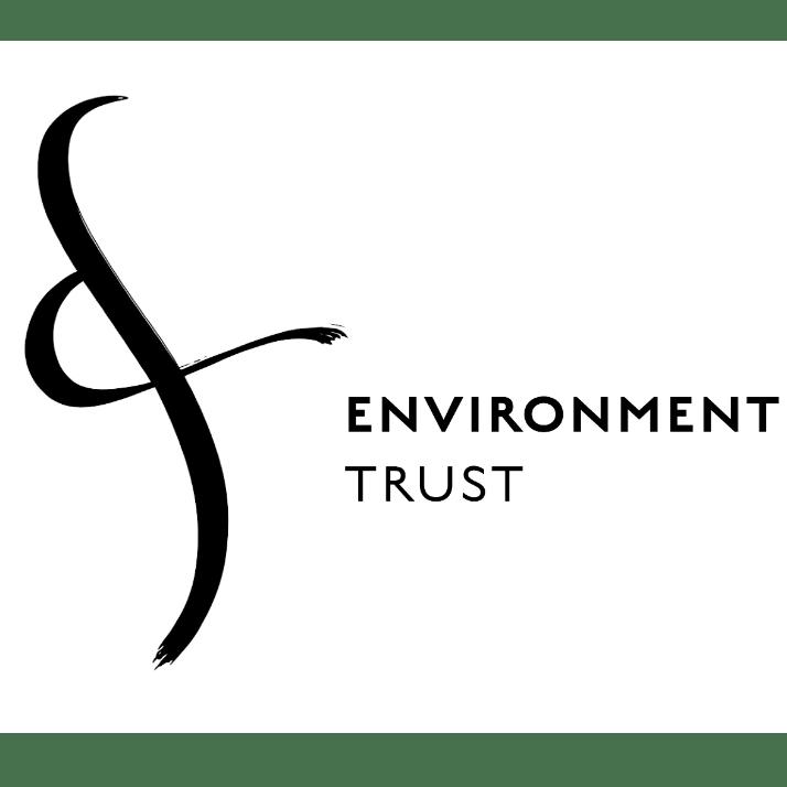 Environment Trust