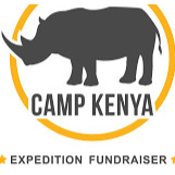 Camps International Kenya 2021 - George Kavanagh