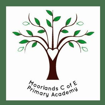 Moorlands Primary Academy