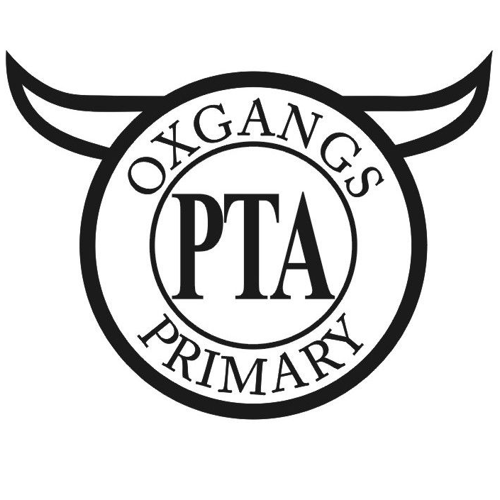 Oxgangs Primary PTA