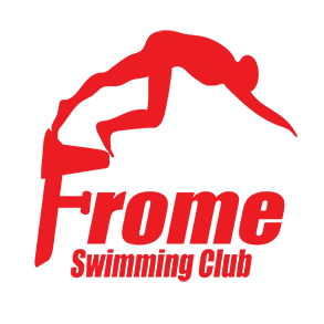 Frome Swimming Club