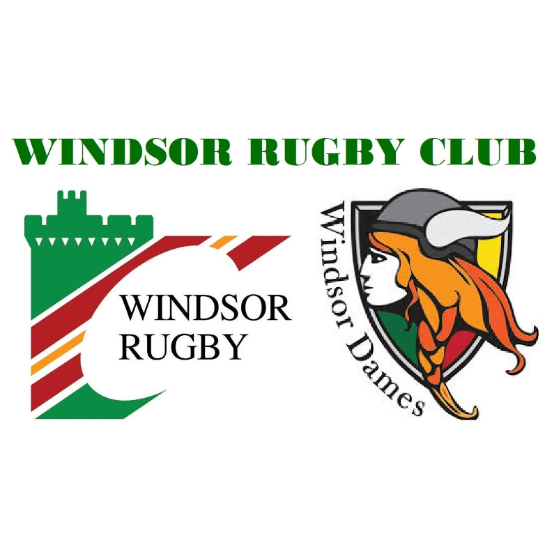 Windsor Rugby Club