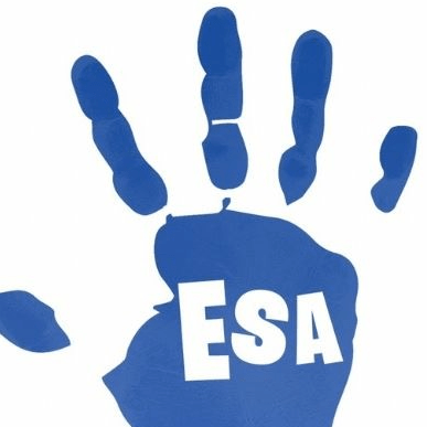 Eastfield Infant & Nursery School ESA - St Ives