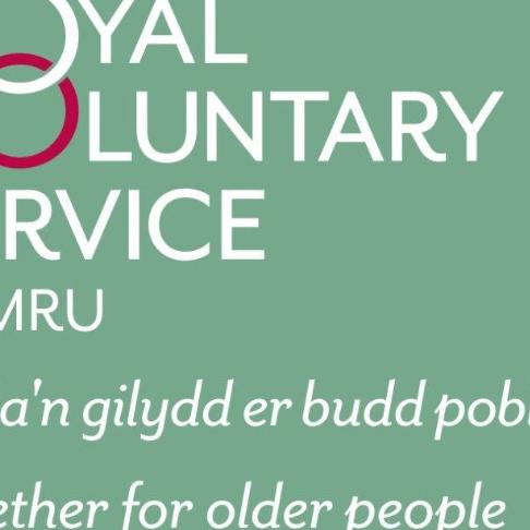 Royal Voluntary Service Ynys Mon and Gwynedd