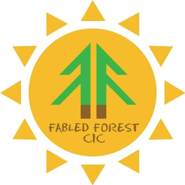 Fabled Forest CIC